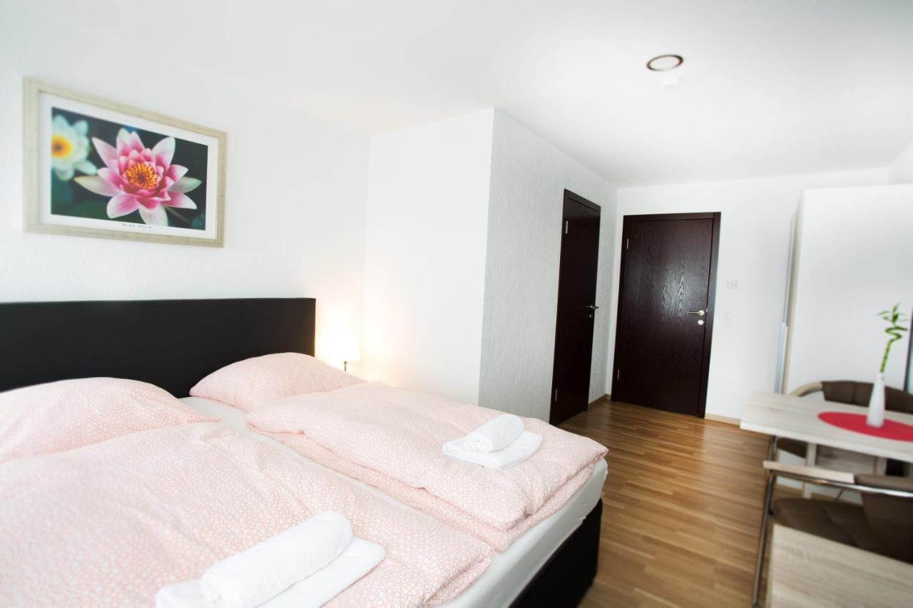 Inn Waldheim, Nürtingen, Germany - Booking.com