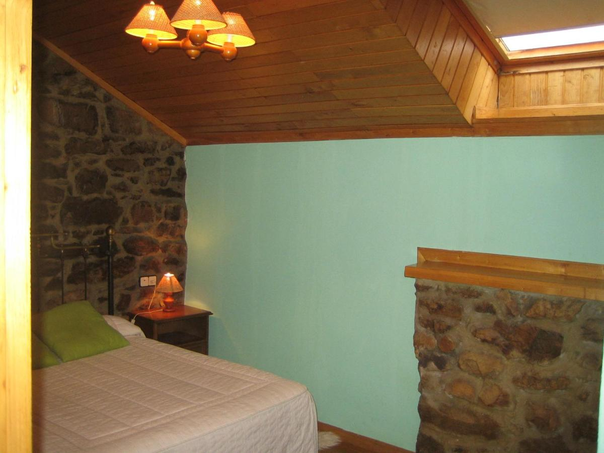 Guest Houses In Robles De Laciana Castile And Leon