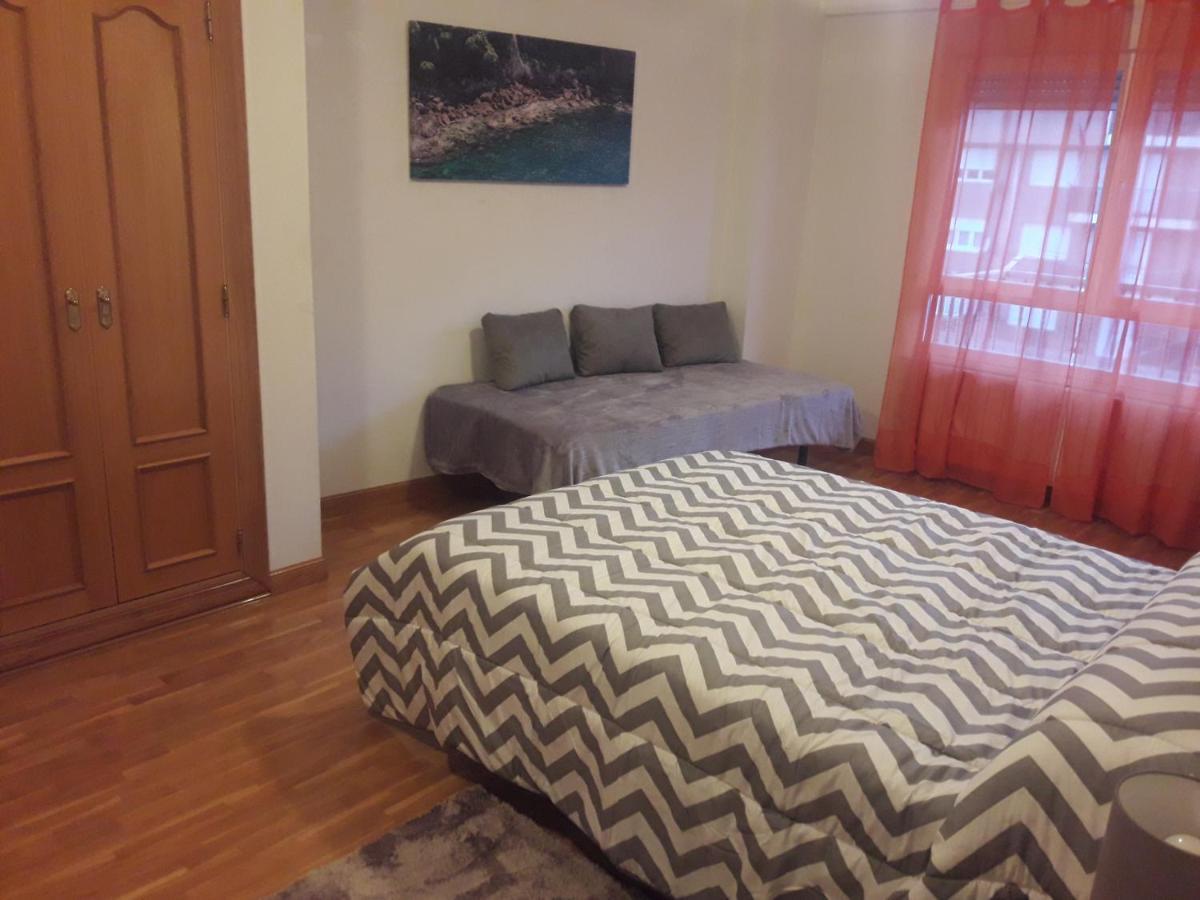 Bed And Breakfasts In Tricio La Rioja