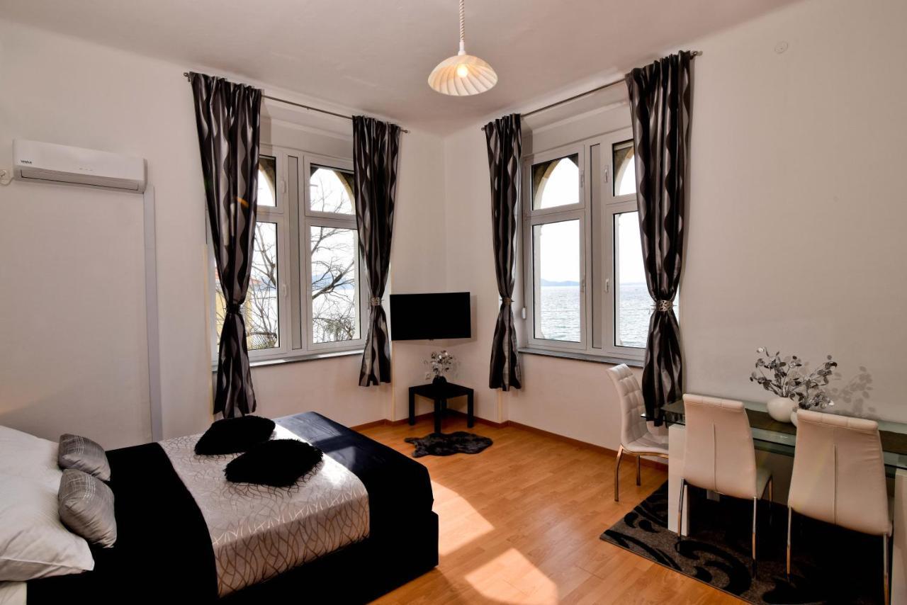 Apartment Studio L&D, Zadar, Croatia - Booking.com
