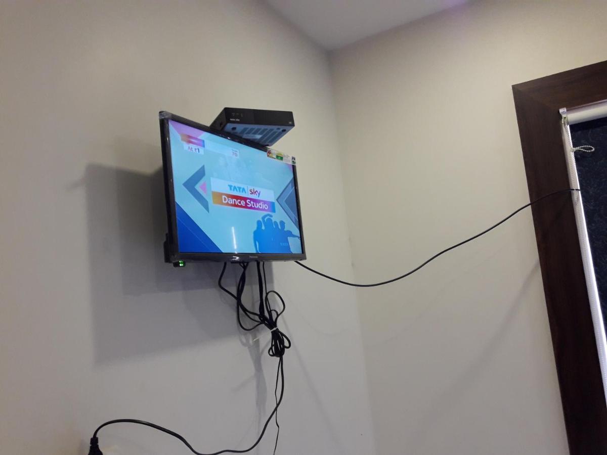 house wiring job bbsr wiring diagram electricity basics 101 u2022 rh casamagdalena us Bhubaneswar Airport Bbsr & Co