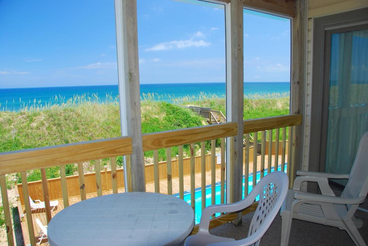Condo Hotel Admirals View by KEES Vacations, Nags Head, NC - Booking.com