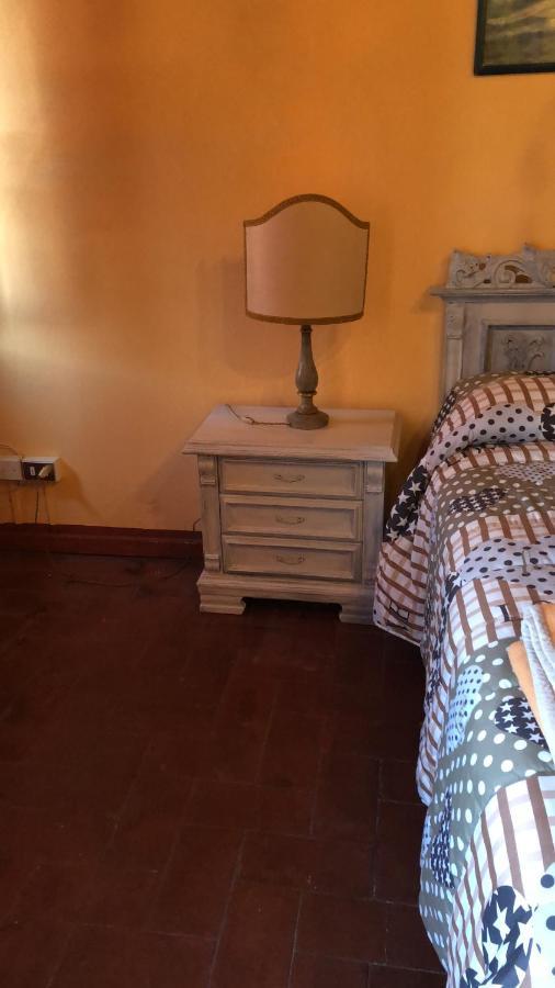 Guest Houses In Piaggiori Tuscany