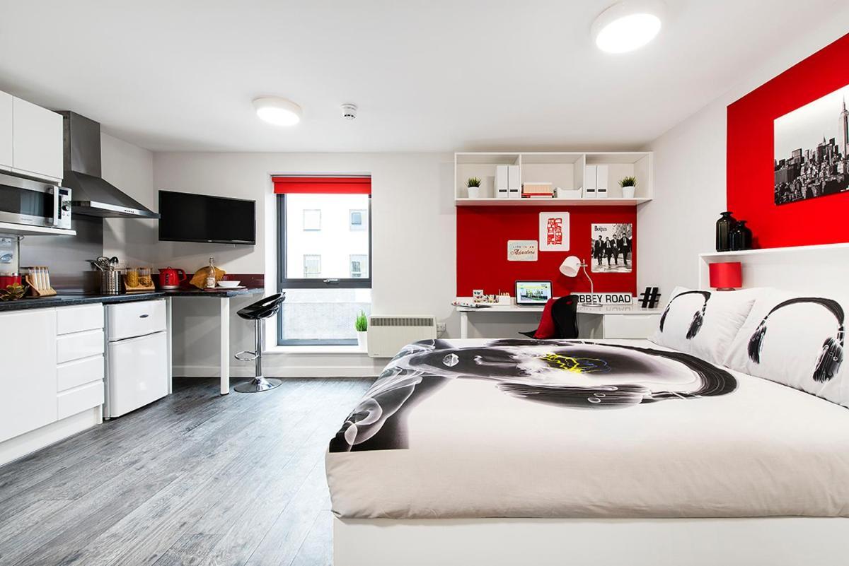 Hostels In Saint Nicholas Glamorgan
