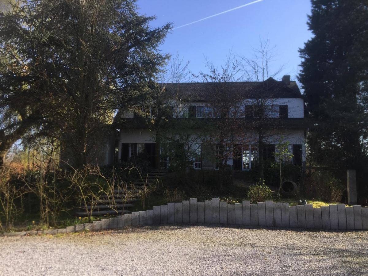 Guest Houses In Beverlo Limburg