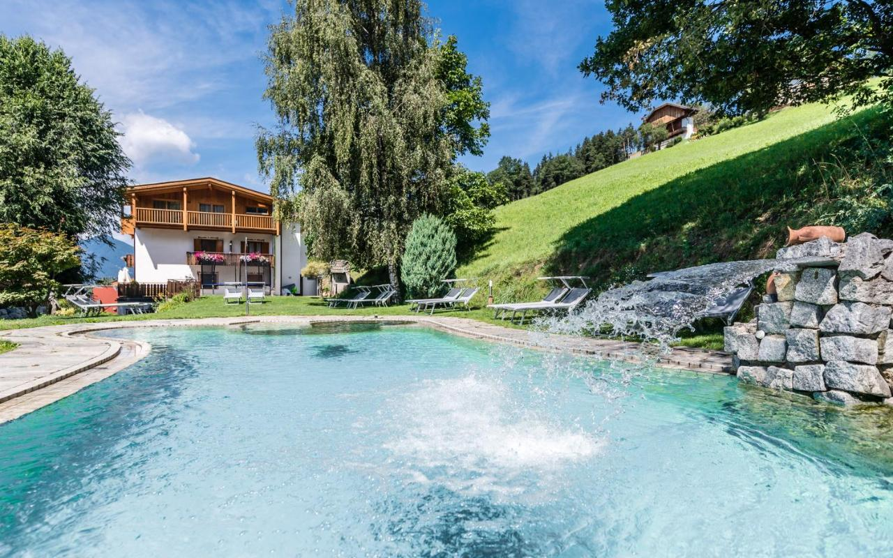 Hotel Fernblick Italien Brixen Booking Com