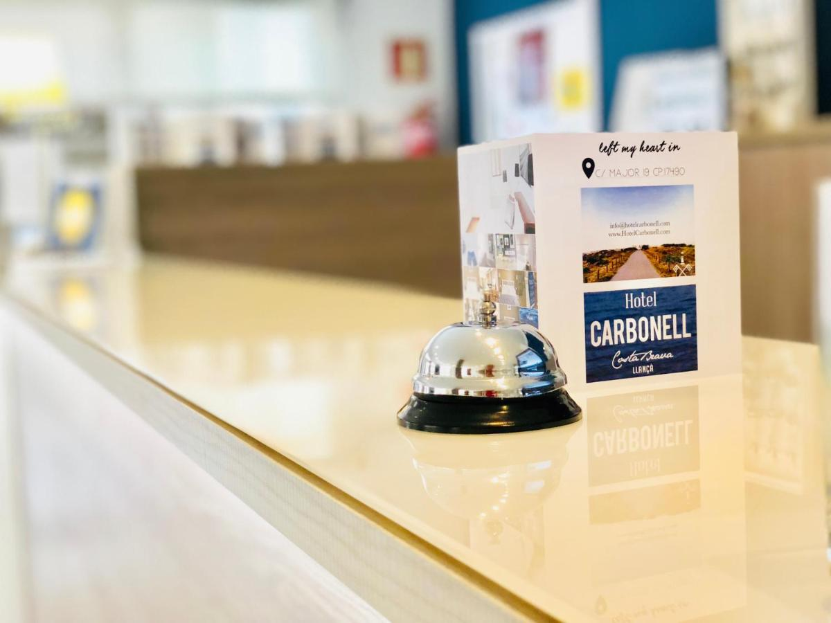Hotels In Vilamaniscle Catalonia