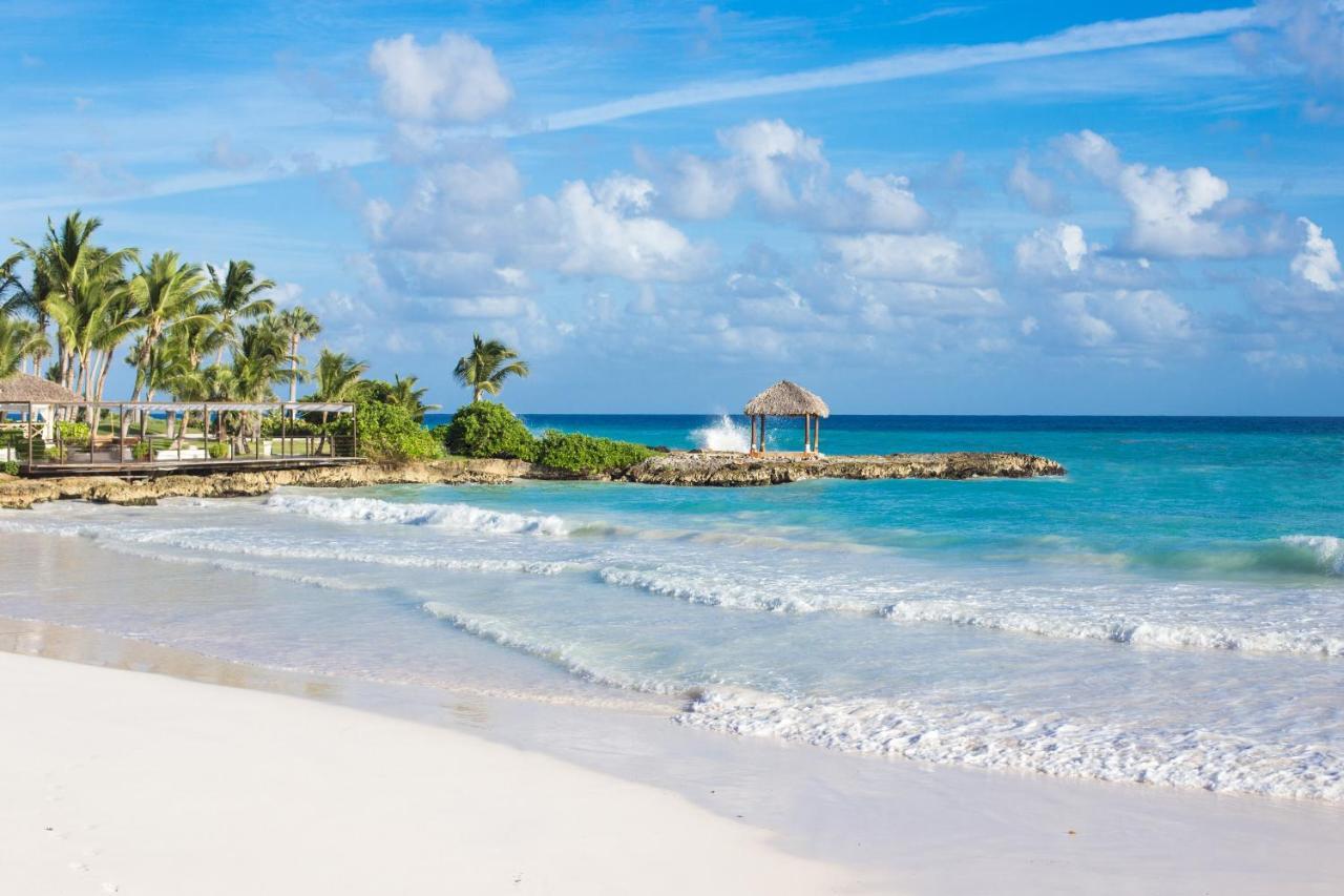 Resorts In Boca De Yuma