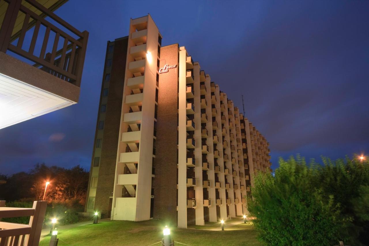 Resorts In Bovekerke West-flanders