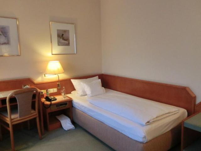 you migraine today? Single hotel eden schweiz remarkable phrase