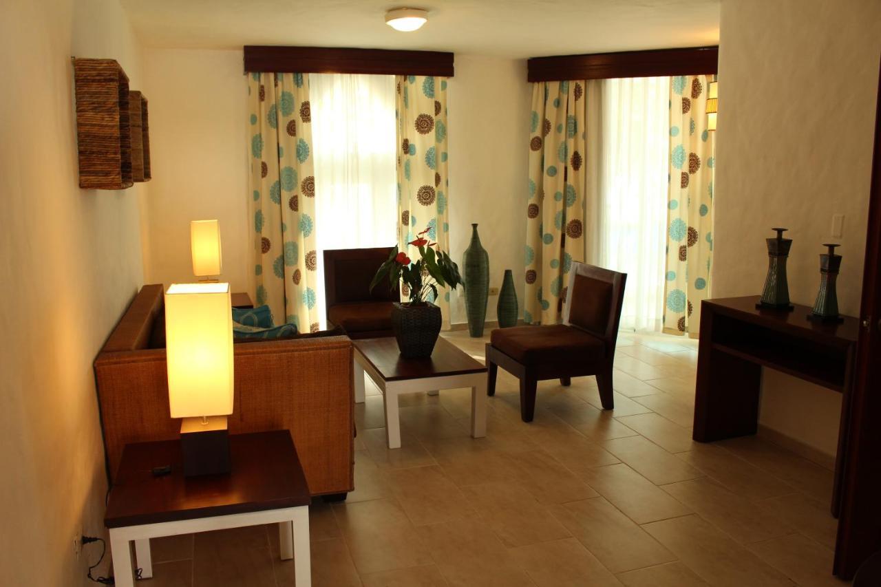 Resorts In La Goleta Puerto Plata Province