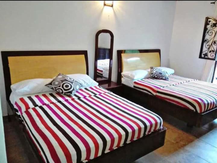 Hotels In Soacha Cundinamarca
