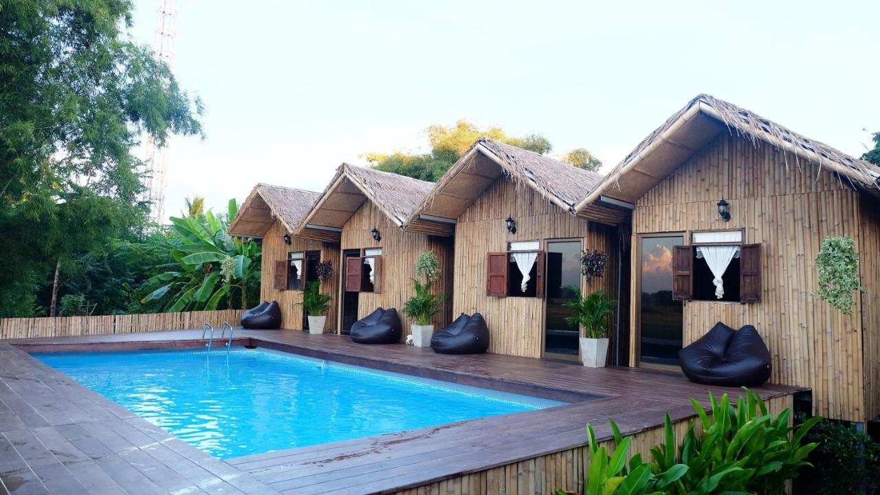 Bed And Breakfasts In Ban San Phaya Loei Luang Chiang Mai Province