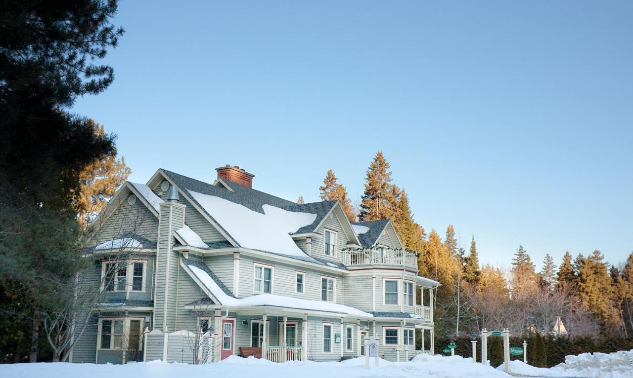Hotels In Lac-mégantic Quebec