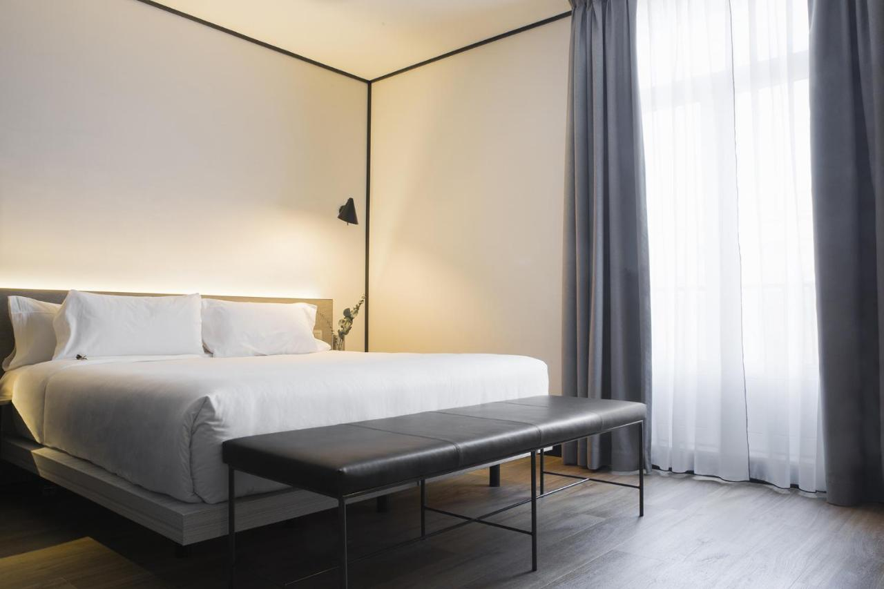 hotel icon embassy by petit palace madrid spain booking com rh booking com