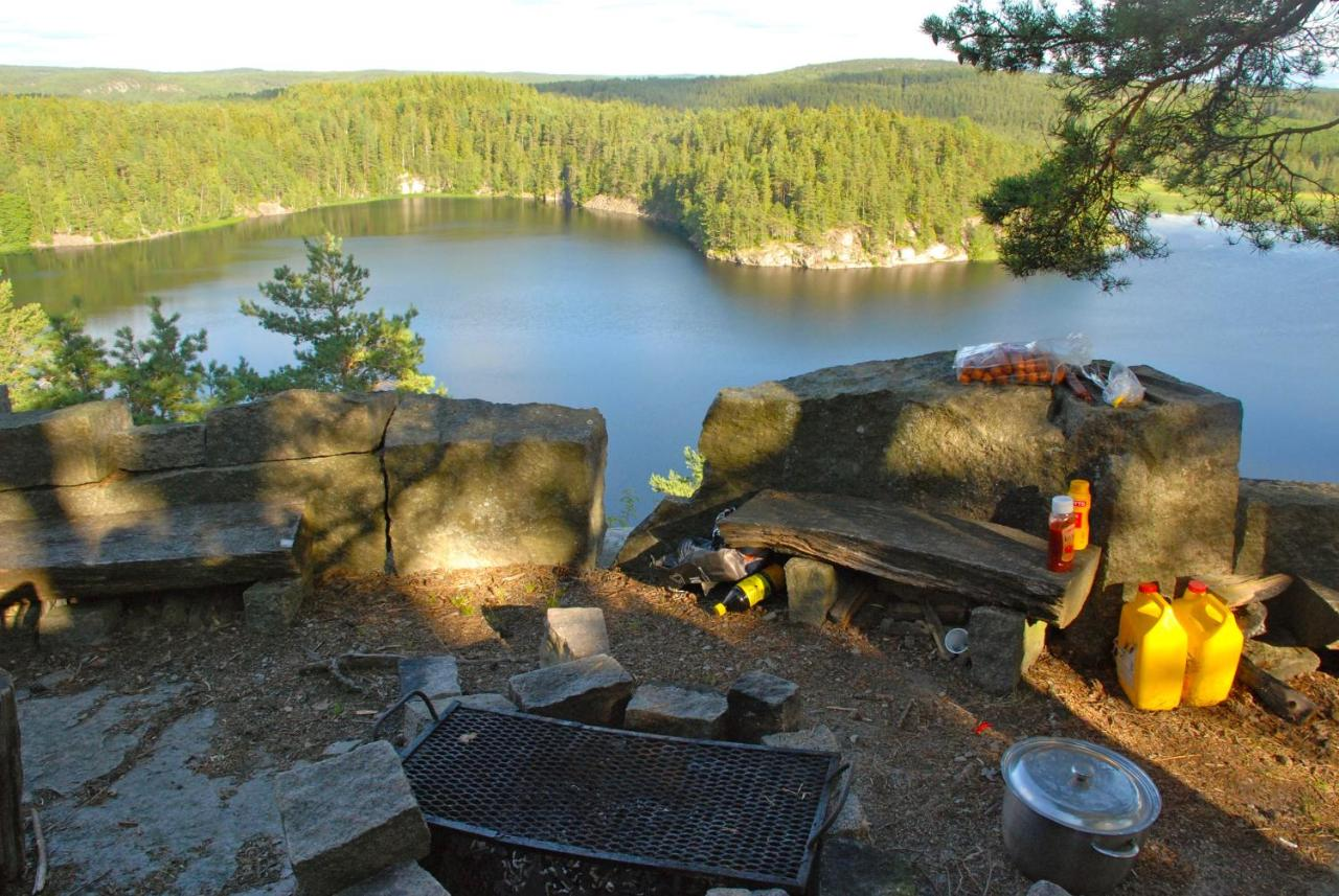 Bed And Breakfasts In Nord-koster ØStfold