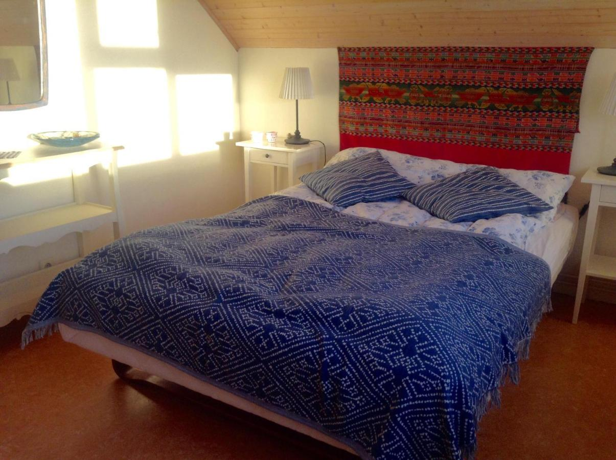 Badkamer Story Hotel : Hotel frostastaðir island varmahlid booking