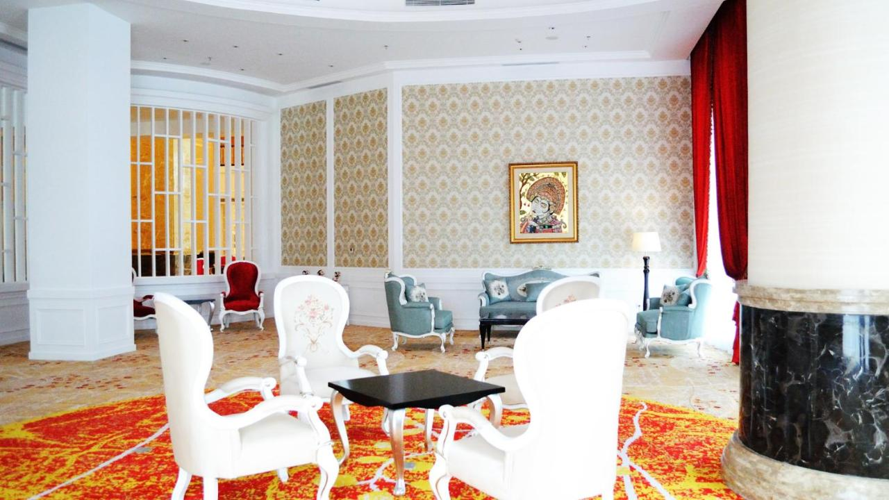 formal dining room sets for 6 web satunya. Formal Dining Room Sets For 6 Web Satunya