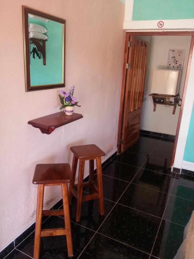 Guest Houses In Buena Ventura Matanzas