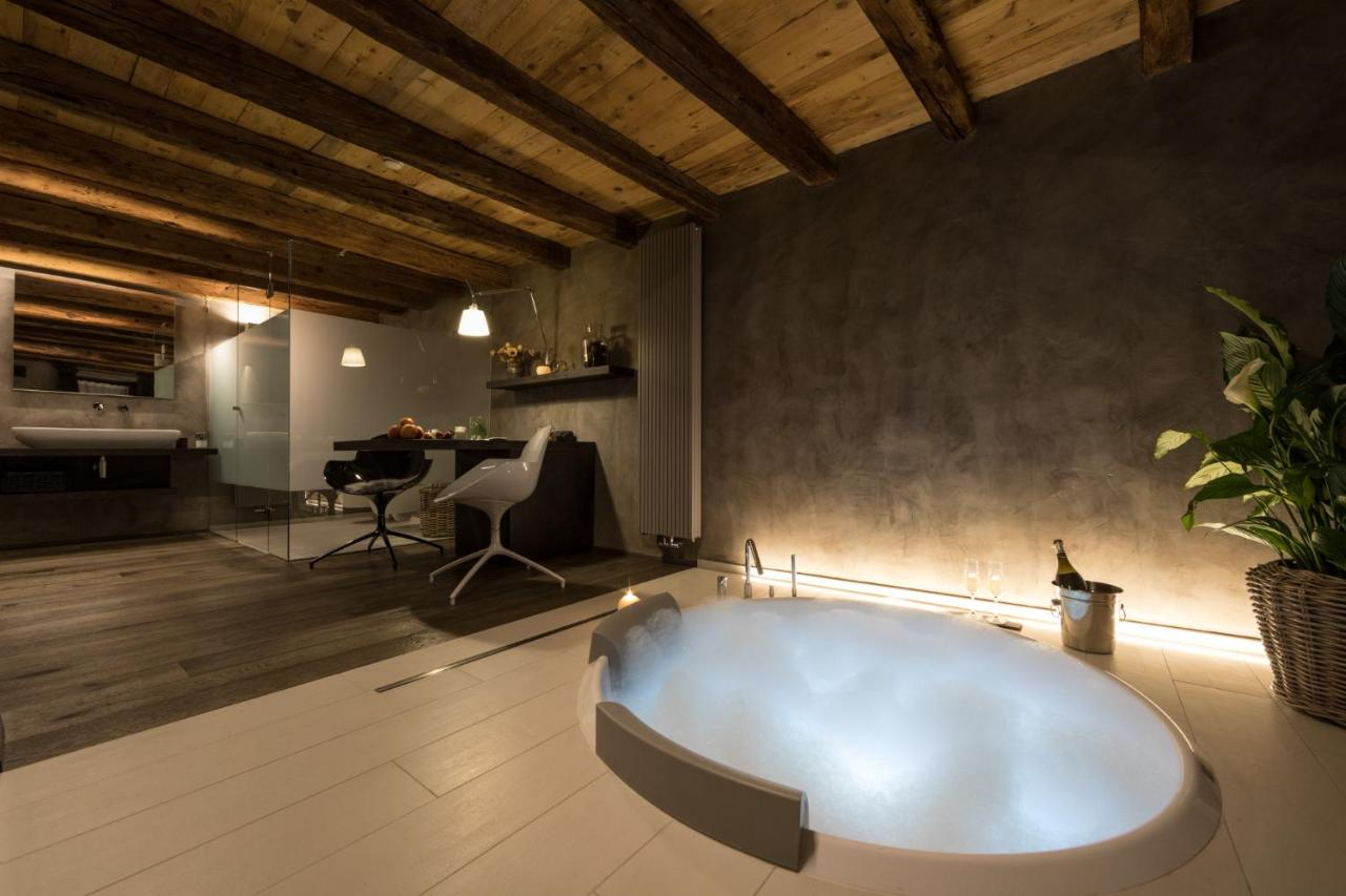 Guest Houses In Aosta Valle D