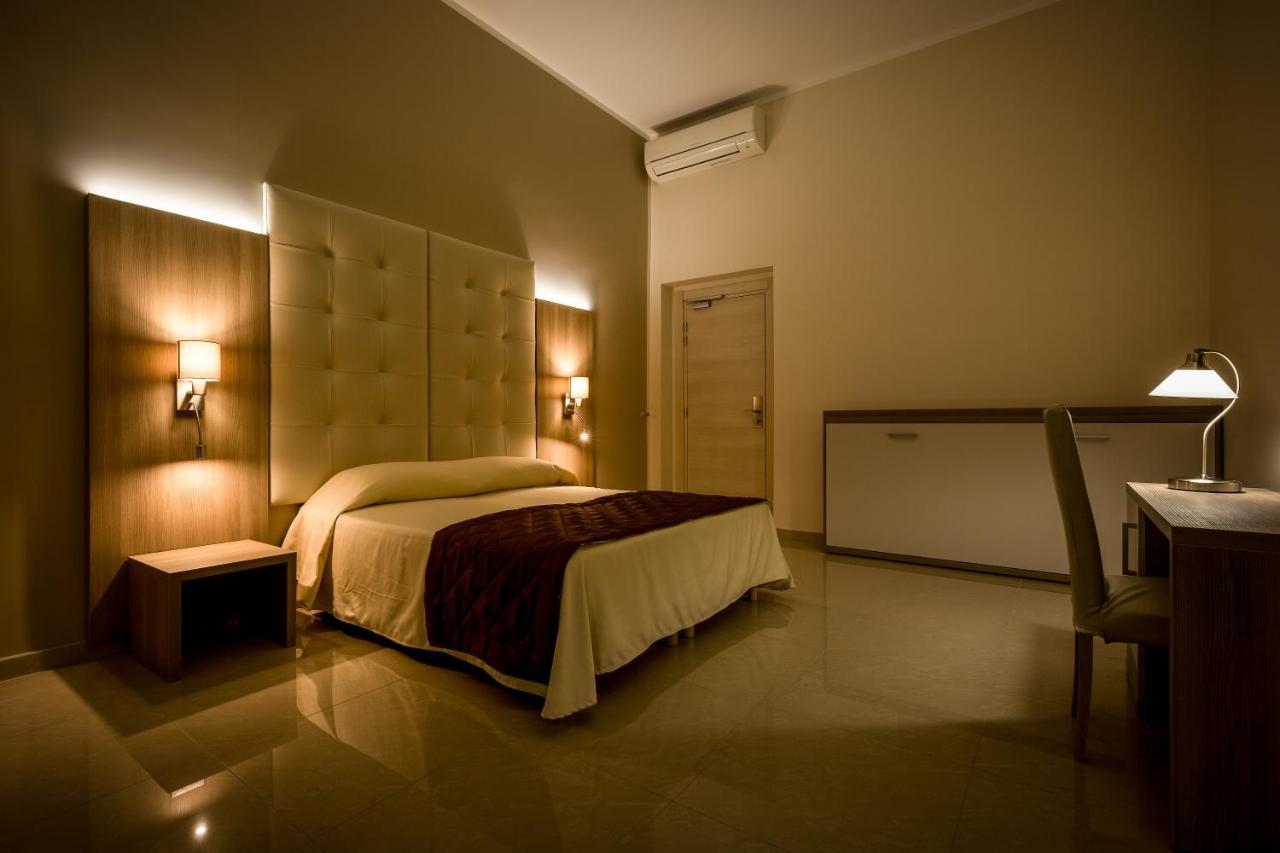 Hotel Bel Soggiorno, Genoa, Italy - Booking.com