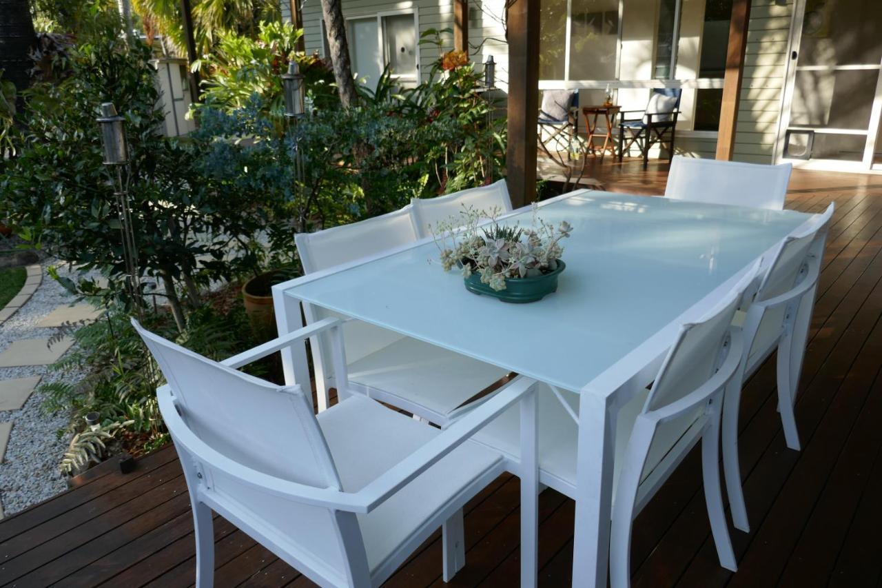 Vacation home deepdene arrawarra australia booking com