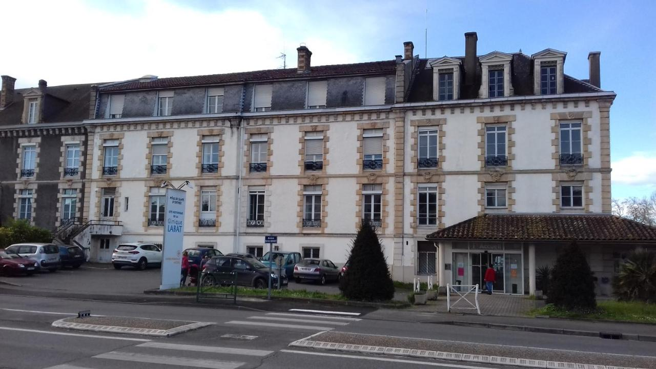 Hotels In Ossages Aquitaine