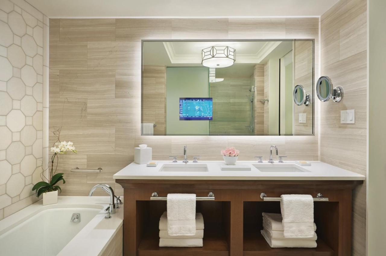 Resort Four Seasons Orlando Disney World (USA Orlando) - Booking.com