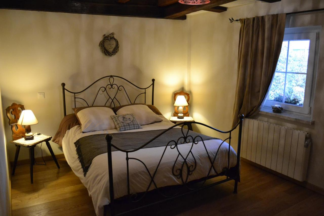 Bed And Breakfasts In Reipertswiller Alsace