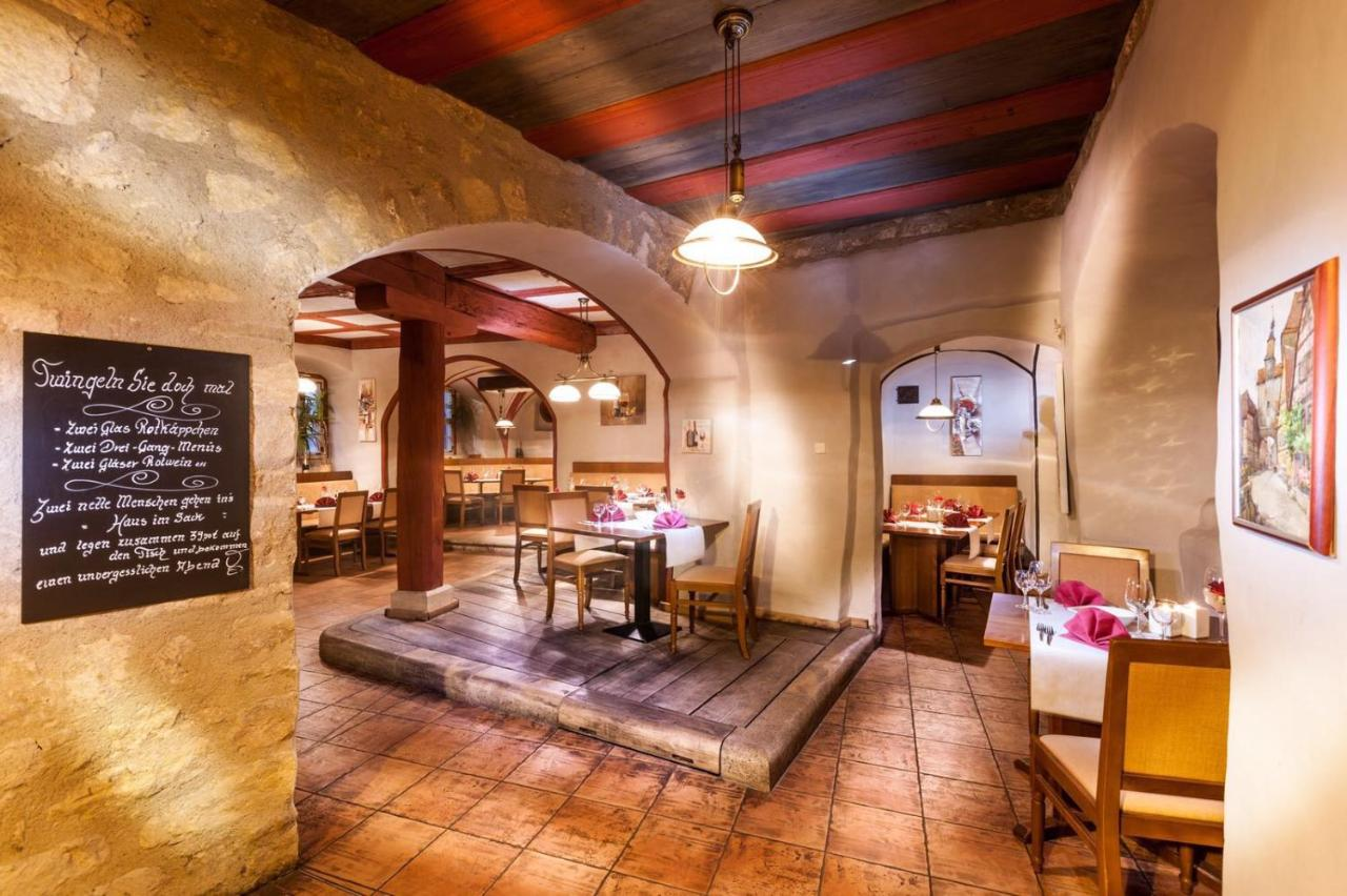 Fußboden Nachträglich Jena ~ Hotel haus im sack deutschland jena booking