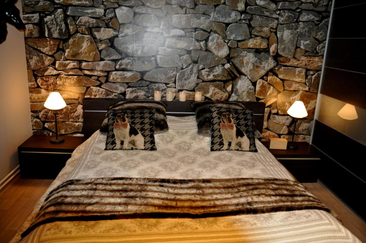 Bed And Breakfasts In Chapois Namur Province