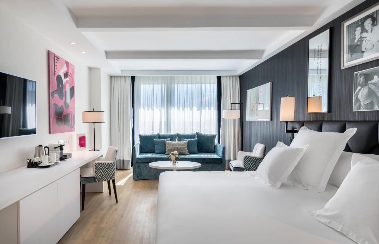 Hotels In Valdeconejos Community Of Madrid