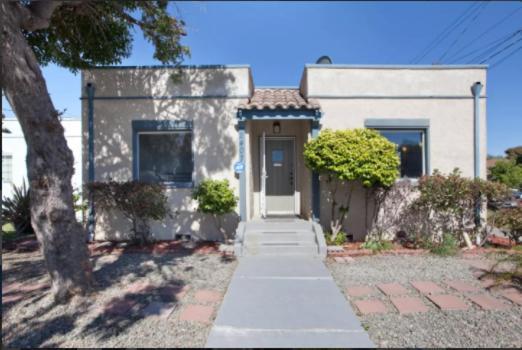 Karta Berkeley California.Romantic House 12 Min To Berkeley Ricmondas Atnaujintos 2019 M