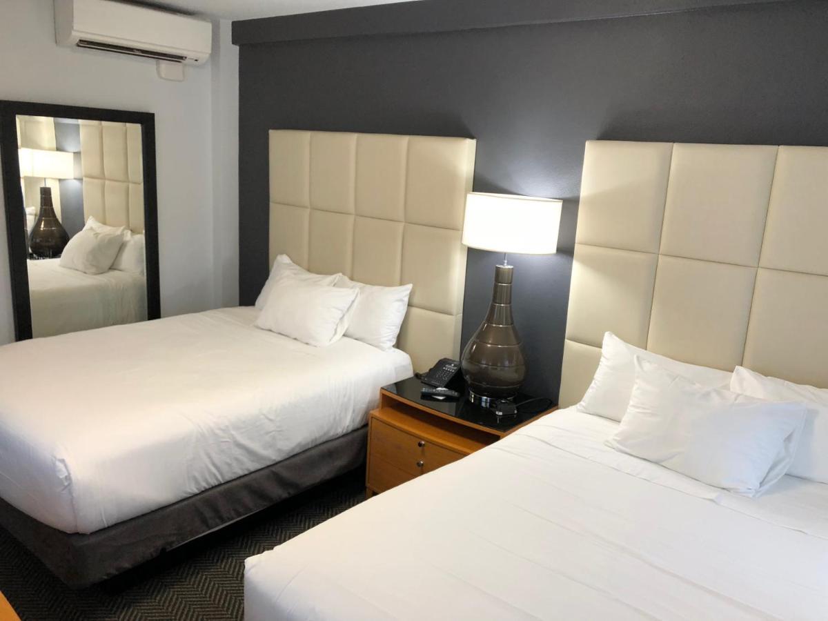 Streamline Hotel (USA Daytona Beach) - Booking.com