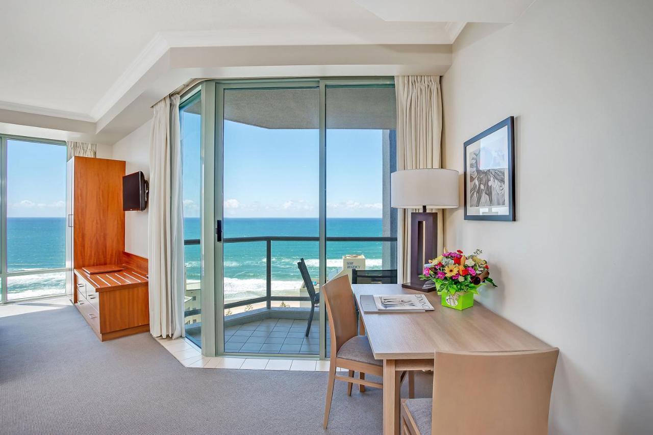 S Ec Bstatic Com Images Hotel Max1280x900 137 1374