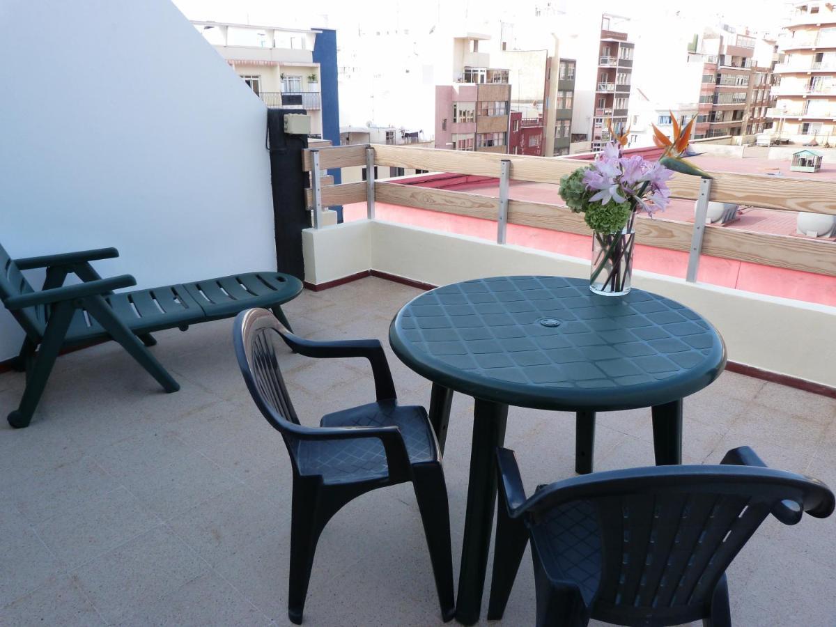 Hotel Valencia, Las Palmas, Spain - Booking.com