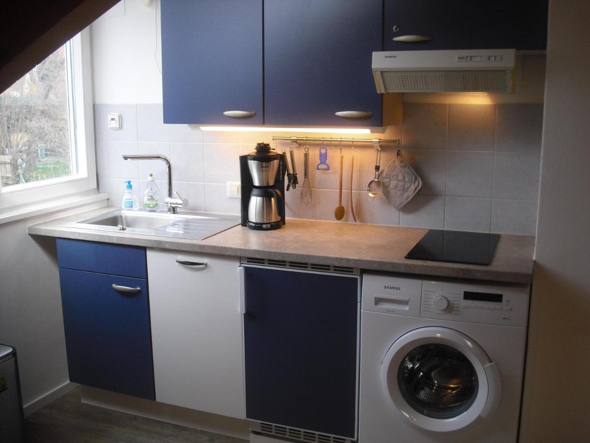 Siemens Kühlschrank Nach Transport Stehen Lassen : Siemens kühlschrank ruhezeit nach transport kühlschrank