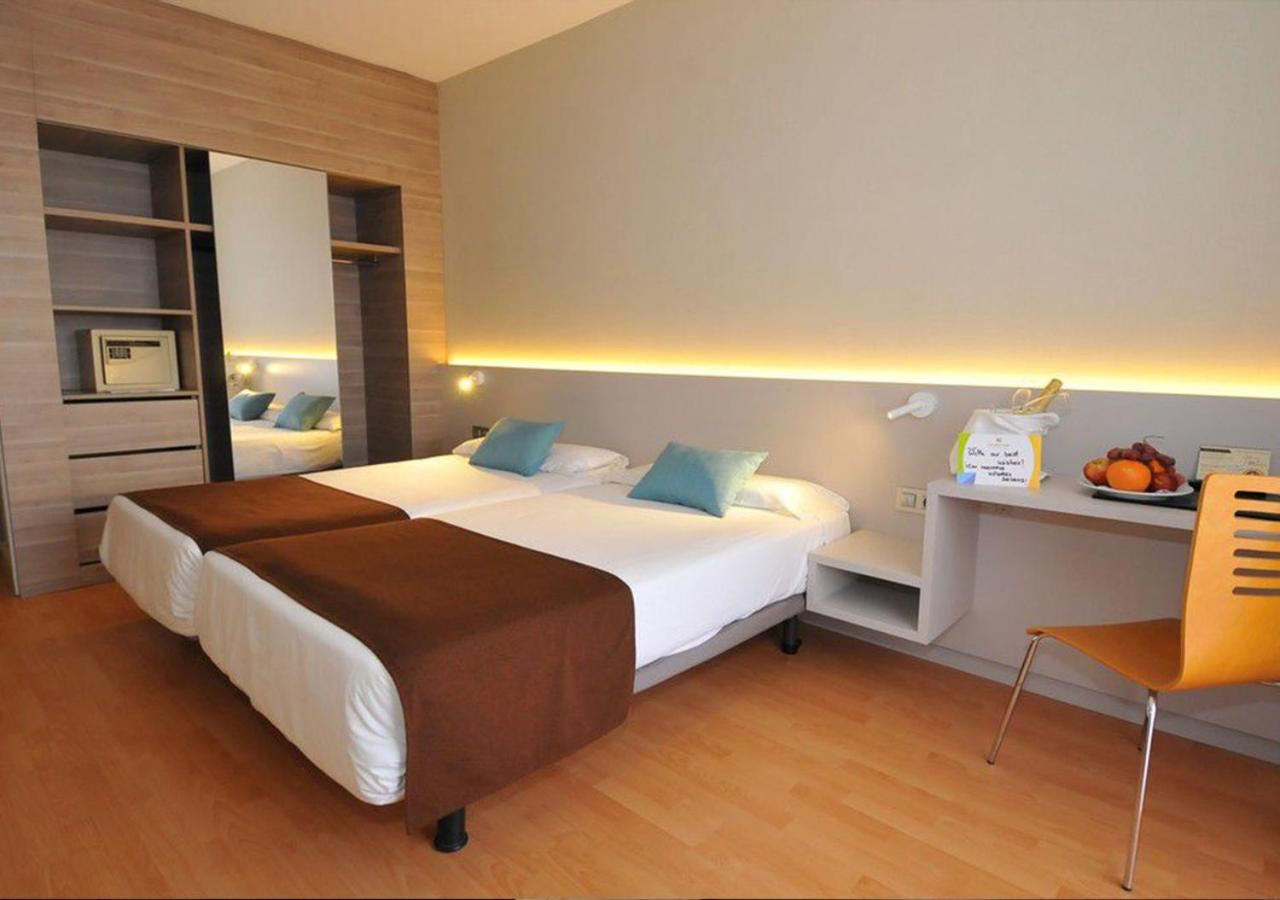 Resorts In San Miguel De Abona Tenerife