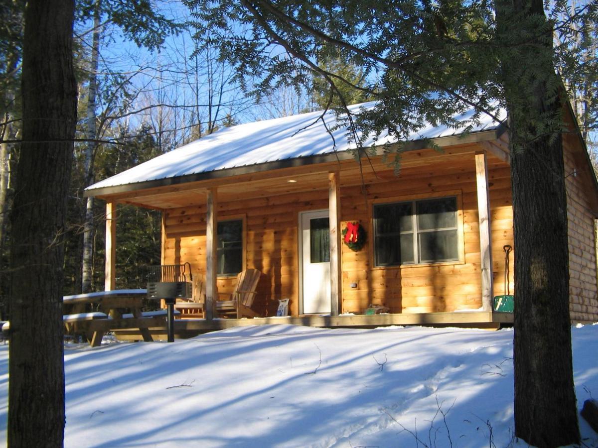 Resorts In Morrisville Vermont