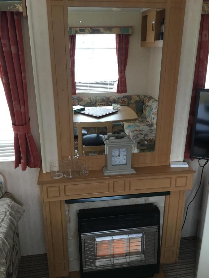 Fern No 11 Inverness Updated 2019 Prices