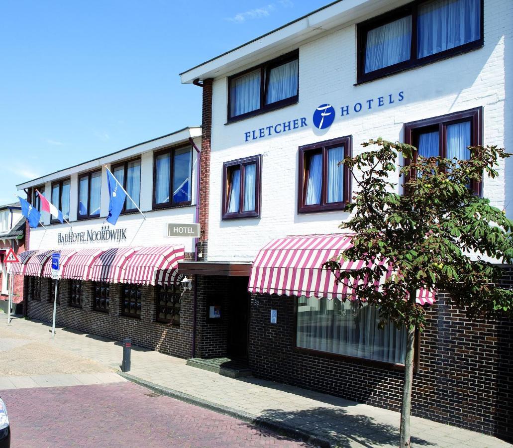 Hotels In Noordwijk Zuid-holland