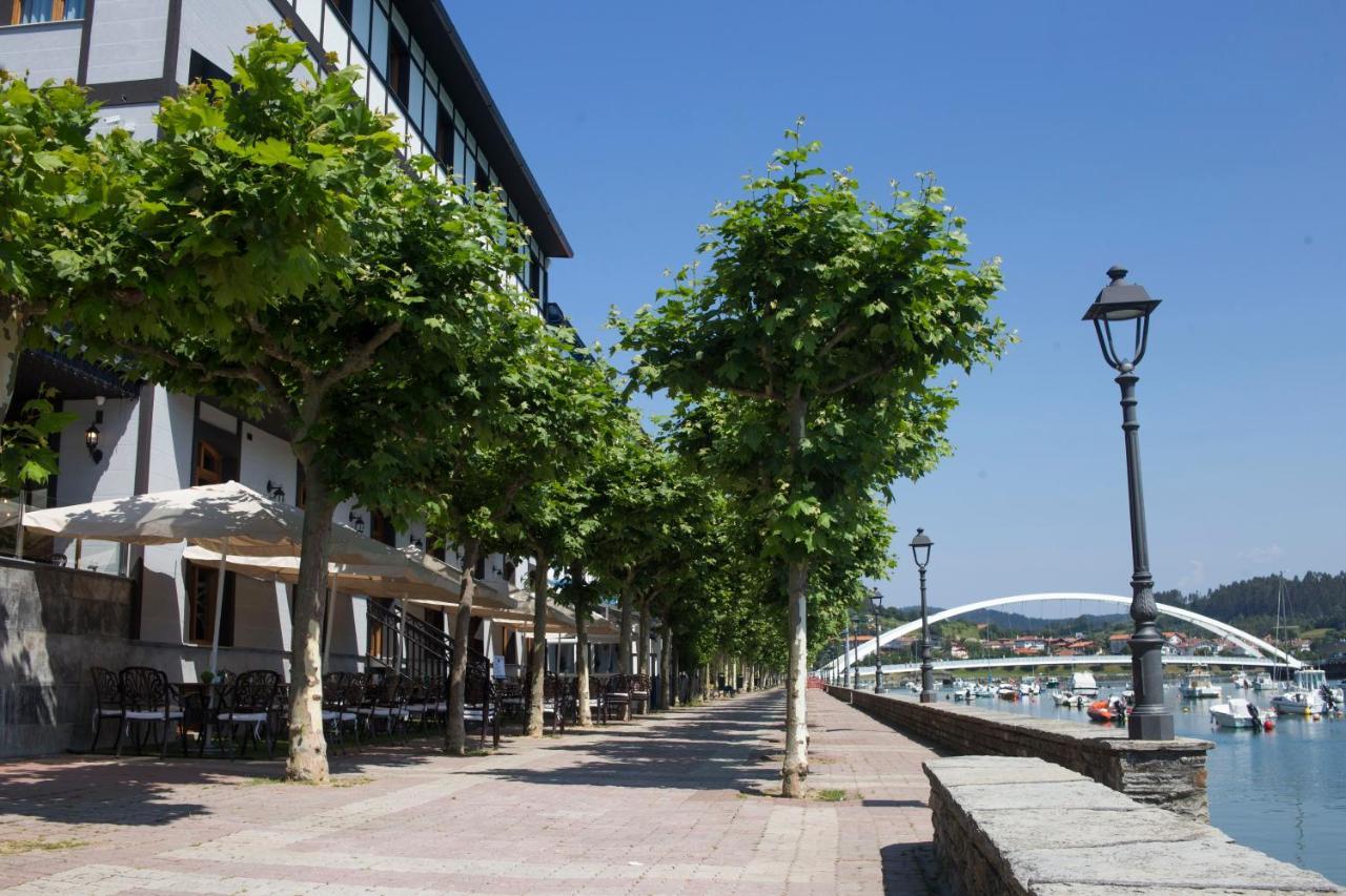 Hotels In Berango Basque Country