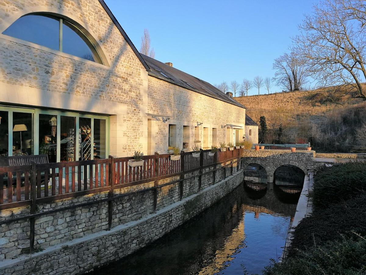 Guest Houses In Noyers-bocage Lower Normandy