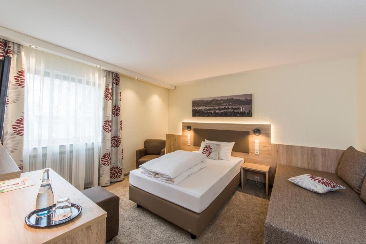 Hotel Bären (Duitsland Rottweil) - Booking.com