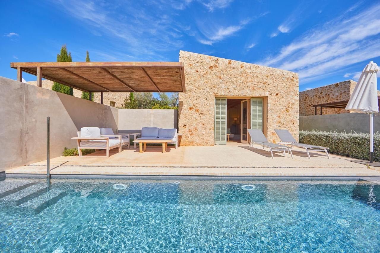 Hotels In Son Carrió Majorca
