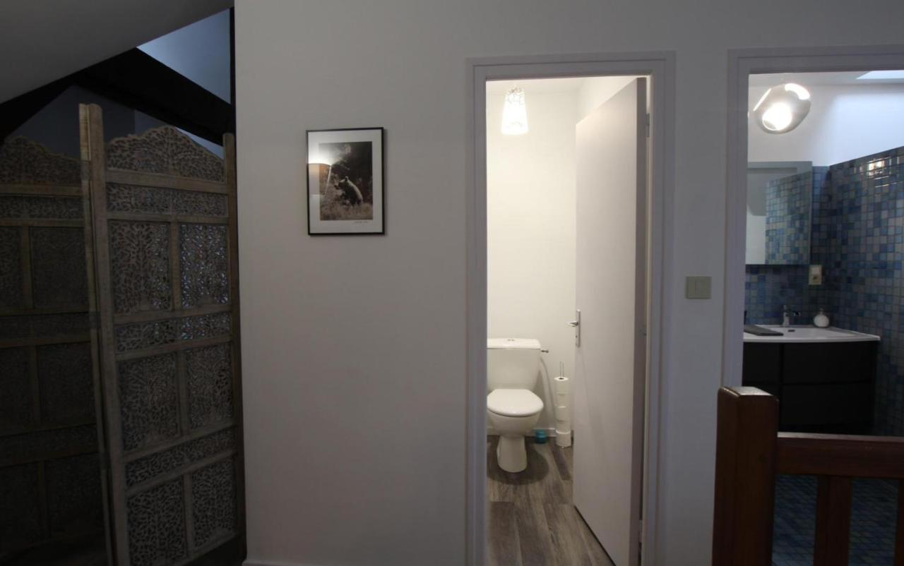 Bed And Breakfasts In Ogeu-les-bains Aquitaine