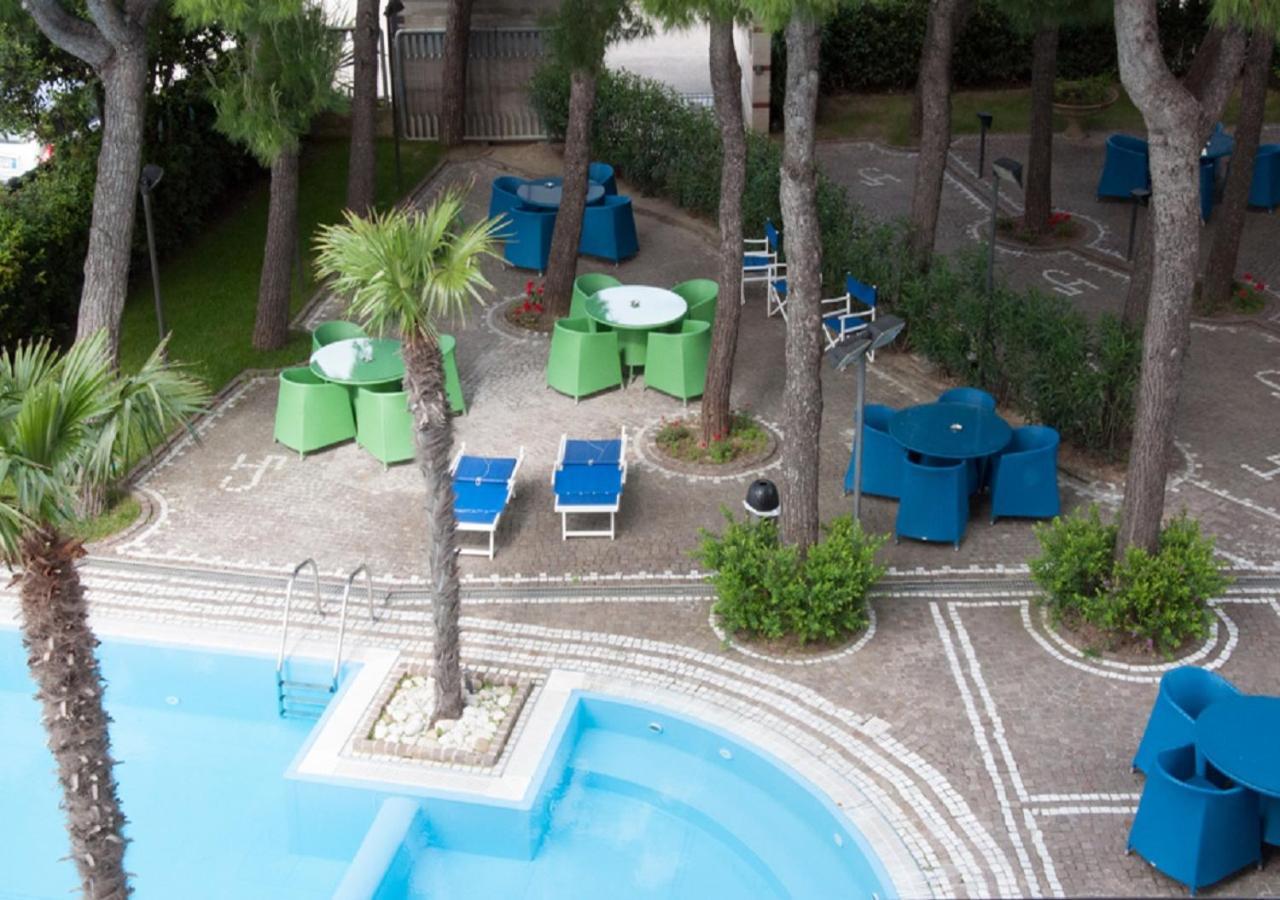 Hotels In Appignano Del Tronto Marche