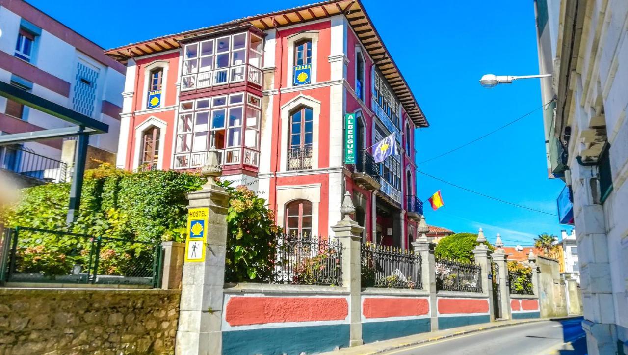 Hostels In Tresviso Cantabria