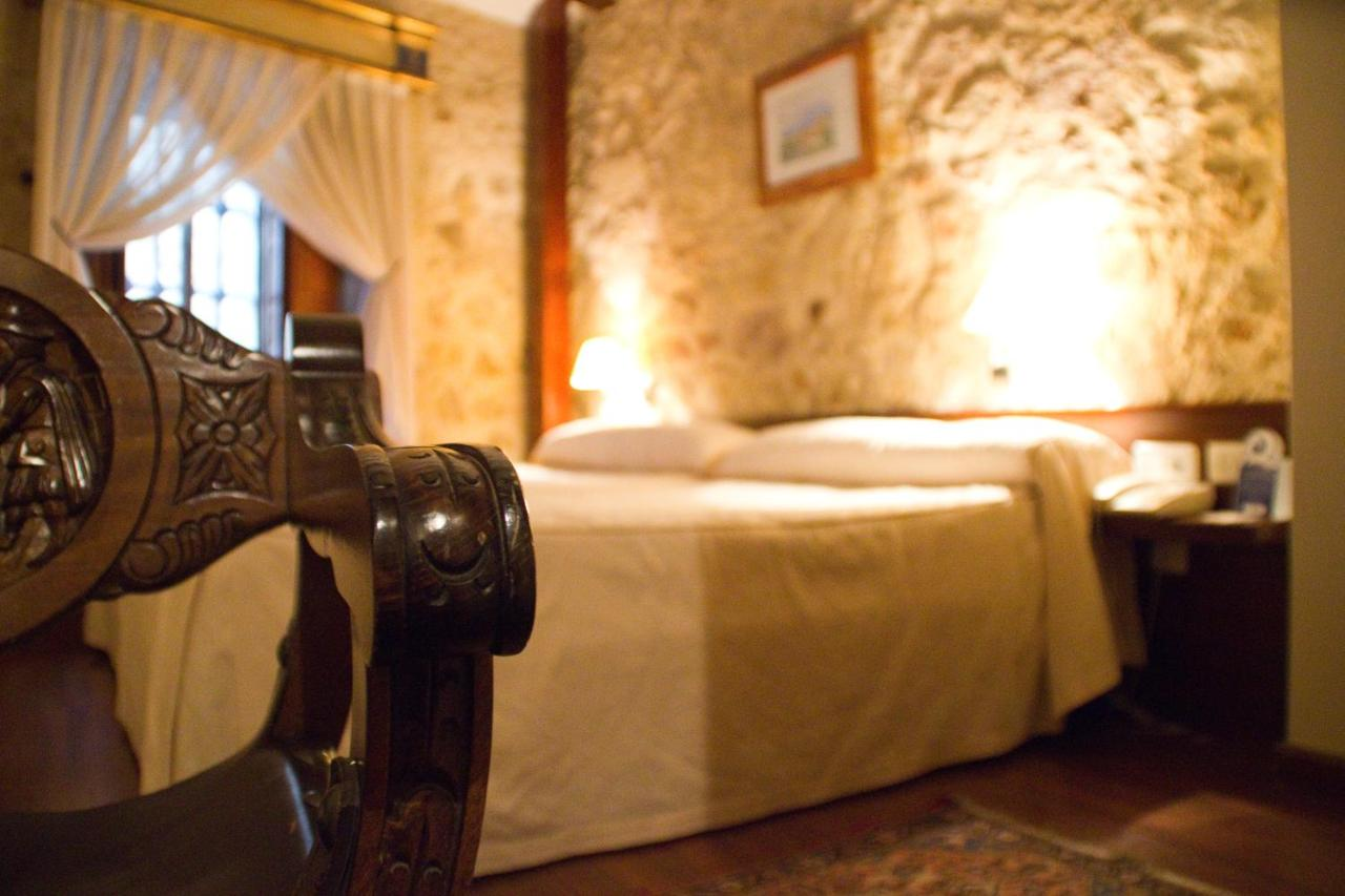 Hotels In Zarapicos Castile And Leon
