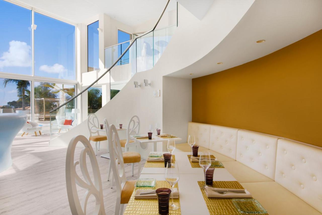 Portals Hills Boutique Hotel (Spanien Portals Nous) - Booking.com